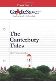 the canterbury tales essays gradesaver the canterbury tales geoffrey chaucer
