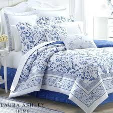 medium size of charter club duvet covers full hotel collection blanket bedding twin macys xl sets