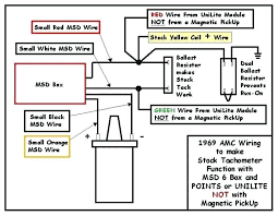 mallory unilite ballast resistor wiring diagram wiring diagram mallory unilite ballast resistor wiring diagram wiring diagram expertsmallory yl wiring diagrams wiring diagram mallory unilite
