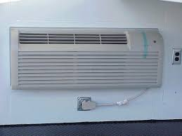 heat ac wall unit wall units robust window unit air conditioners carrier heat combination lg heating heat ac wall unit