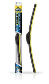Reflex Wiper Blades Size Chart Rain X Quantum Wiper Blades Rain X