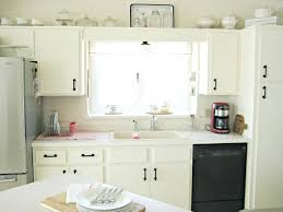 kitchen curtains over sink large size of other of kitchen window treatments above sink kitchen curtains