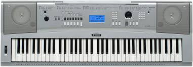 yamaha keyboards for sale. amazon.com: yamaha dgx230 76-key digital piano pack with stand, power supply, and headphones: musical instruments keyboards for sale