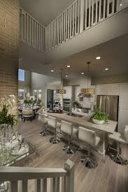 Loft Style Living Lucent. Shea Homes San Diego- Mission