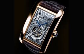 7 timeless watches for men watches for men the cartier tank