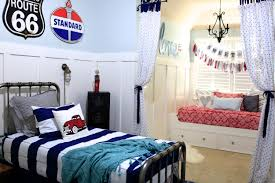 Paisley Bedroom Daxton Paisleys Room Tour Cute Girls Hairstyles
