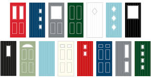 external fire doors for sale uk. fire doors don\u0027t always need to be traditional, with a wide variety styles and colours available it\u0027s easy customise how your door looks. external for sale uk l