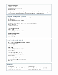 Find Resumes Best Of Find Free Resume Database Elegant Free Resumes