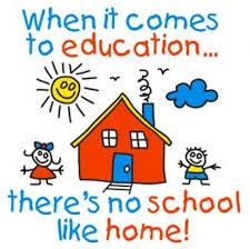 Image result for homeschool clip art