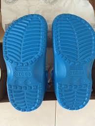 Crocs Kids Classic Clogs Brand New In Box