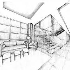 interior designers drawings. Aspen Interior Designer Design Drawing On Styles Interior Designers Drawings