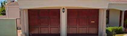 garage doors el pasoDECA Garage Door Repair El Paso Texas  Installation