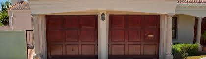 garage doors repairDECA Garage Door Repair El Paso Texas  Installation