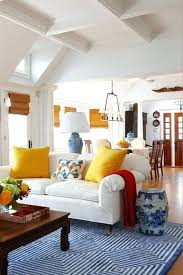 living room furniture styles. Living Room Furniture Traditional White Sofa In Tips For Buying Quality . Styles