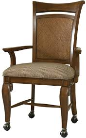 Best Images About Dining Chairs On Casters On Pinterest - Casters for dining room chairs