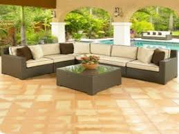 sunroom furniture ideas New Interiors Design for Your Home