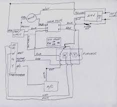 comfortmaker furnace g u 400100 12m need wiring help heating post 11390 0 33825500 1316976092 thumb j