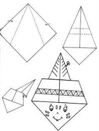 33806ba9e117ac9ee22a0bb8da0d7181 cowboy origami fortune teller template fun for vocabulary practice my students on fortune teller paper template