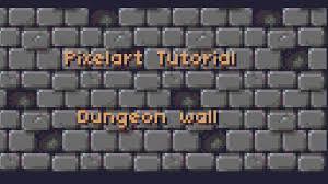 metal wall texture. Metal Wall Texture