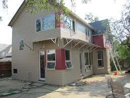 denver exterior painting contractor