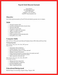 cover letter desktop support job description desktop support