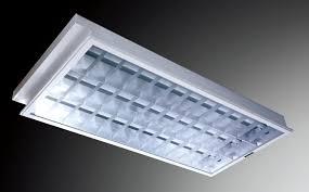 fluorescent lighting 10 recessed fluorescent light fixtures throughout brilliant recessed fluorescent light fixtures popular