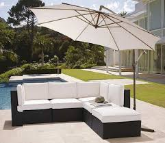 12 best outdoor patio furniture cushions on a budget redesigndecor sunbrella cushions for outdoor furniture cozy