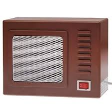 Retro Tv Online Buy Generic Retro Tv Style Warm Air Condition Brown Online