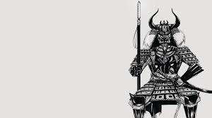 samurai desktop wallpaper. Wonderful Wallpaper Samurai Wallpaper In Desktop Wallpaper A