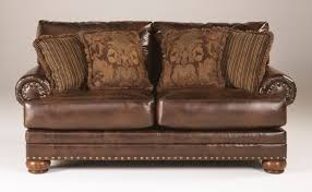 Furniture Ashley Furniture Couch Cushion Replacement