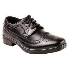 skechers dress shoes. dress shoes skechers