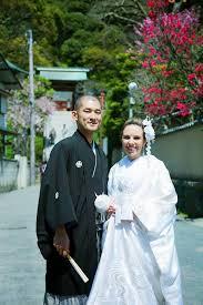 guest post what's that gaijin doing in a wedding kimono? texan Wedding Kimono Male melissa feineman suzuno guest post my cherry blossom japanese wedding hayato wedding kimono for sale