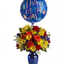 ava florist flower delivery by