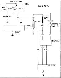 alternator chevy 350 engine diagram wiring diagram for you • 350 chevy alternator setup hot rod forum hotrodders bulletin board rh hotrodders com chevy 350 water pump diagram chevy 350 water pump diagram