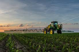 Colleges Of Agriculture Precisionag Professional Lists 25 Best Colleges And Universities For