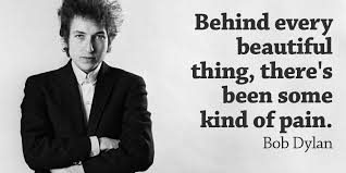 Bob Dylan Quotes Best 48 Bob Dylan Quotes 48 QuotePrism