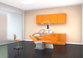 dental office interior. #20423334 - Modern Dental Office Interior