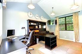 home office lighting ideas small home office lighting ideas tips crafts fantastical creative decoration small home home office