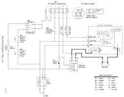 toro zero turn wiring diagram 74624 wiring diagram repair guides toro 580d wiring diagram cv pacificsanitation cotoro 580d wiring diagram