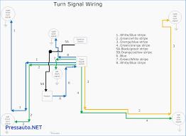 miata turn signal wiring diagram wiring diagram simonand universal turn signal switch wiring diagram at Universal Turn Signal Wiring Diagram