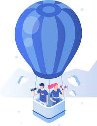Cloud Solutions Objectsharp Torontos Premier Cloud