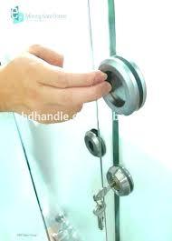 sliding glass door keyless lock glass sliding door locks sliding glass door lock keypad sliding architecture