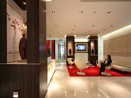 size 1024x768 fancy office. size 1024x768 fancy office elegant new interior 1400 937 px photo 13779 yahoo c