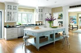 kitchen islands portable canada island trolley uk units on wheels intended for remodel 18