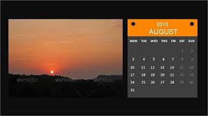 Ppt Calendar 2015 How To Create A Calendar In Powerpoint 2010 Colorful 2015