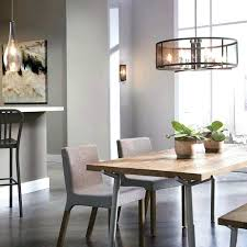 hanging dining room lights lighting in the living room dining room chandelier lighting living low hanging