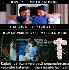 404040 Friendship Quotes Gorgeous Tamil Movie Quotes About Friendship