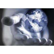 Заработок и мировой валютный рынок Реферат forex в теории  Заработок и мировой валютный рынок Реферат