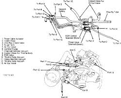 01552 00431   Genuine Nissan  0155200431 BAND HOSE furthermore 1988 Nissan 300ZX   Super Street Magazine additionally Nissan Nut moreover 1989 Nissan 300ZX OEM Parts   Nissan USA eStore in addition Repair Guides   Vacuum Diagrams   Vacuum Diagrams   AutoZone in addition  additionally  additionally Repair Guides   Vacuum Diagrams   Vacuum Diagrams   AutoZone moreover Replacement for Engine Timing Belt   Tensioner Service   Nissan V6 furthermore Xenonzcar     Z31 VG30E t  Timing Belt Replacement and 60K additionally Nissan VG20E engine. on 1988 nissan 300zx vg30e engine diagram