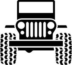 jeep wrangler logo. Perfect Wrangler Image Is Loading JeepLogoVinylDecalwranglercherokeetjyj On Jeep Wrangler Logo